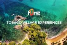 A Village/Town Guide to Tobago Jazz Experience