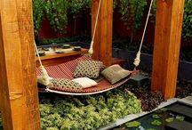 Gardens, Plants and Outdoor Spaces / Beautiful Gardens, Exotic Plants, Flowers, Medicinal Plants, Shamanic Plants, Edible Gardens, Landscaping, Interior Gardens, Botany, Out Door Spaces.