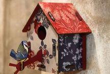 ACCESSORI CASA / Arreda tutti gli interni della tua casa Lascia entrare in casa la fantasia.  Dall'entrata, con i colorati zerbini, al balcone... dalle tende a tutti gli accessori che puoi immaginare.