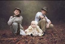 WINNERS OF SIBLINGS PHOTO CONTEST / WINNERS OF CLOSE UP PHOTO CONTEST - Free to enter, themed monthly contest, June 2014