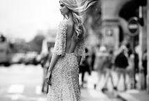 just dresses....