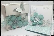 # 006 Stampin up You Tube