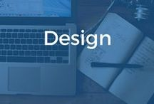 Web Design / Our web design services can help rediscover your business's image in the internet marketplace. The blending of style and technology we offer, in conjunction with our expertise enables your business to succeed on the web. Learn more: https://www.kode3web.com/web-design/
