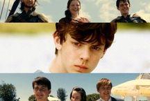 Narnia / Narnia.