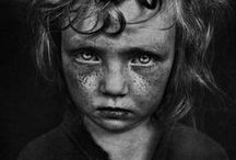 BW CHILD 2015 1ST HALF - RESULTS / 2nd Annual International Photo Contest in B&W Child Photography  RESULTS of the 1st Half - Winners, Honorable Mentions and Nominees #blackandwhite #bw #childphotography