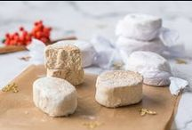 Spanish Christmas recipes / Planning a Spanish Christmas dinner? Find inspiration on this board!