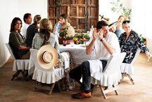 Seville food tour