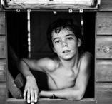 BW CHILD 2016 1ST HALF - RESULTS / 3rd Annual International Photo Contest in B&W Child Photography RESULTS of the 1ST Half - Winners, Honorable Mentions and Nominees #blackandwhite #bw #childphotography http://blackandwhite.childphotocompetition.com/bw-child2016-first-half/