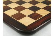 Online Sale of best Proffesional Wooden Chessboard - chessbazaar.com / We sell world's finest quality wooden chessboard. Chessboards are available in different size and in variety like ebony, rosewood, bud rosewood and sheesham.