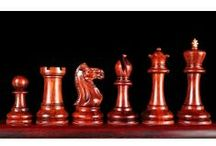 Light up your Christmas With 50% off on Chess Sets of Chess Bazaar / ChessBazaar.com Is giving upto 50% off on luxury chess sets & Buy Anything worth $250 get burnt wood chess set FREE.