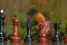 New Arrivals [ New Wooden Chess Sets ] - chessbazaar.com / Buy New Arrivals Chess sets Online at Best Prices Worldwide Only at Chessbazaar.com