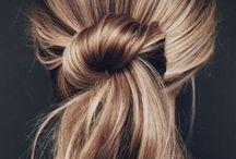 .HAIR LOVE.