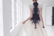 Fashion / Inspiration.. :)
