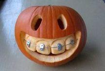 Kids Dentist Humor