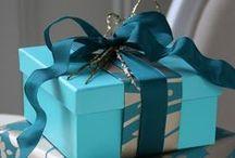 Embalagens e cartões criativos / Ideias legais, criativas e viáveis de embalagens e cartões.