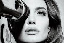 Annie Leibovitz / Photography