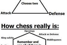 Chess Facts - chessbazaar.com