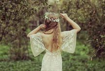Boho / Back to my roots <3