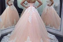 Formal dress Fashion  / Not my hot topic but if I find some thing I love you'll see it.