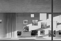 Inspiration — Architecture