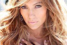Jennifer Lopez / My first love