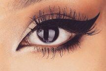 Marvellous Makeup