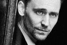 .•°●♡Tom Hiddleston♡●°•. / Tom Hiddleston