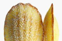Madeleines & Muffins: Surfing the net...