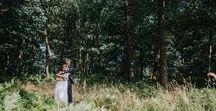 Hochzeit // Moods