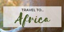 » Travel to Africa / Travel inspiration for Africa. Mozambique. Seychelles. Mauritius. Tenerife. Kenya. Ethiopia. Algeria. Tanzania. South Africa. Cape Town. Johannesburg. Kruger National Park. Durban. Pretoria. Table Mountain.