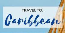 » Travel to The Caribbean / Travel inspiration for The Caribbean. Barbados. Saint Lucia. Bahamas. Jamaica. Saint Kitts and Nevis. Cuba. Dominica. Dominican Republic. Antigua and Barbuda. Grenada. Haiti. Trinidad and Tobago.