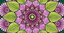 Recolor da Gislene Barrocal / Imagens coloridas por um aplicativo de celular e os efeitos também!!!   #recolorapp #coloring #sumoing #recolor  @gislenebarrocal #gislenebarrocal