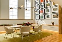 Interior design / Inspiring Interior design