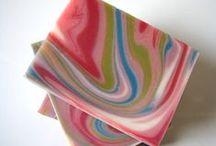 jabones/soap