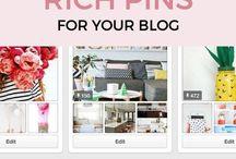 Best of  Blogging