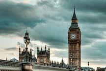 londres-london
