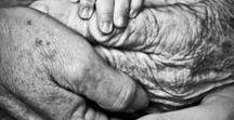 AGENDA 2015 - 100 ans de Femmes By Pot-en-ciel DIGITAL / Mi agenda Mi magazine. 100% local.. Le thème 2015: 1 siècle d'histoire de femmes! Un outil offert à 5000 Ht Savoyardes, pour les faire rire, découvrir et grandir... De 15 à 115 ans & +