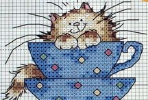 embroider / by Chris Pittoors