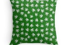 Throw pillows / Throw pillows designs