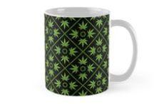 Mugs / Mug designs