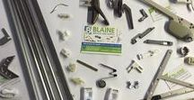 Window-Repair / Window Repair Services include new casement operators, patio door rollers, tilt latches. window balances and pivot bars. We ship out nationwide call or text in a part for identification. 847-305-6372 http://www.blainehardware.com