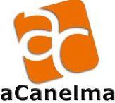 Propuestas didácticas by aCanelma / Propuestas didácticas realizadas por @aCanelma (Alicia Cañellas) para el portal educativo SM Conectados (2013-2015) #Hemeroteca