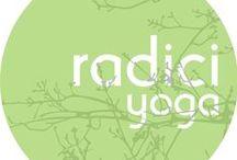 radici | roots