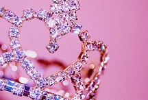 I Luv Pink!!!