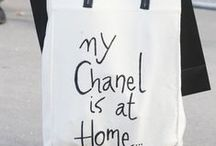 Sacs / Jolies idées de sacs pour plus de style