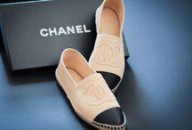 Shoes,Shoes,Shoes....