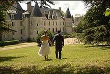 Honeymoon ideas in France / We all dream to have an unforgettable honeymoon, that's why RiverLoire proposes you the best places to be and to visit in France. Your designed tour with us is totally personnalised, to suit your desires.
