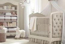 Childrens Room, Guest Room, Nooks