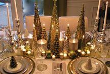 **I love Christmas..**