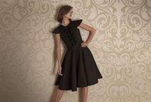 Laponette / my creation...fashion . style . design . photography .